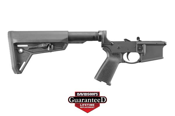 Ruger - AR-556 - 5.56x45mm NATO for sale