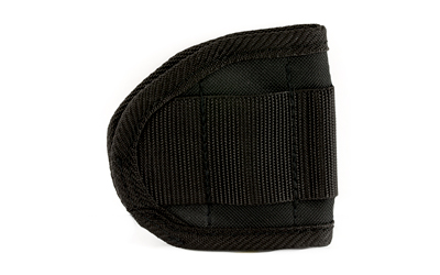 BULLDOG PRO INSIDE PANT MED BLK - for sale