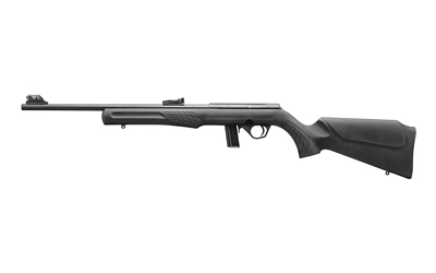 braztech|rossi - RB22 - .22LR for sale