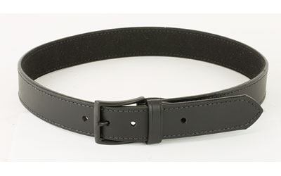 DESANTIS ECONO BELT SIZE 46 BLK - for sale