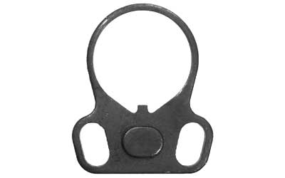 ERGO DOUBLE LOOP SLING PLATE - for sale