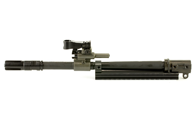 FN - Scar 17S Barrel Assembly - .308|7.62x51mm for sale