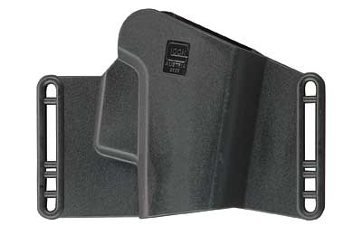 GLOCK OEM SPRT/CMBT HLSTR 20/21 - for sale