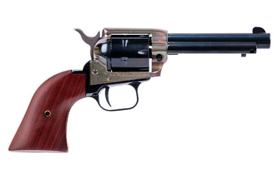 Heritage Manufacturing - Rough Rider Small Bore - .22LR for sale