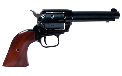 Heritage Manufacturing - Rough Rider - 22LR|22M for sale