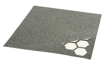 HEXMAG GRIP TAPE GRY - for sale