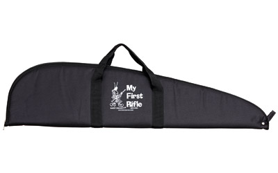 Keystone Sporting Arms - Crickett Rifle Case -  for sale