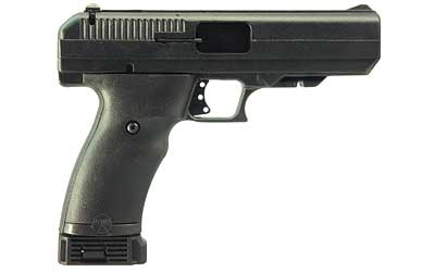 Hi-Point - JCP 40 - .40 S&W for sale