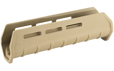 MAGPUL MOE M-LOK FOREND MOSS 590 FDE - for sale