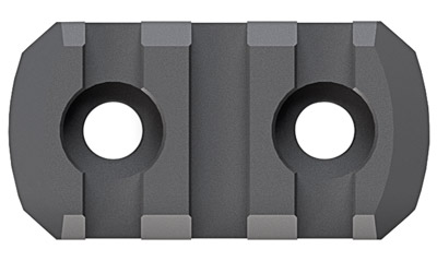 MAGPUL M-LOK POLY RAIL SECT 3 SLOTS - for sale