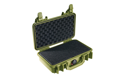 PELICAN 1170 PROTECTOR CASE ODG - for sale