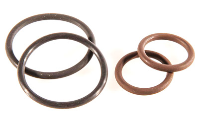 SCO O-RING PACK - for sale