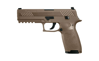 Sig Sauer - P320 - 177 for sale