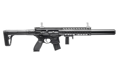 Sig Sauer - MCX - 177 for sale