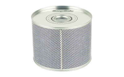 SNAPSAFE DEHUMIDIFIER CANISTER - for sale