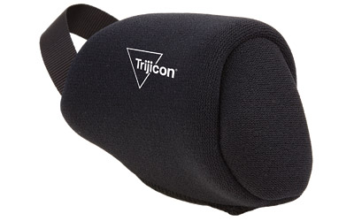 Trijicon - MRO Cover-Clear Lens Flip Cap -  for sale