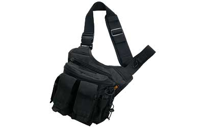US PK RAPID DEPLOYMENT PACK(RDP)BLK - for sale