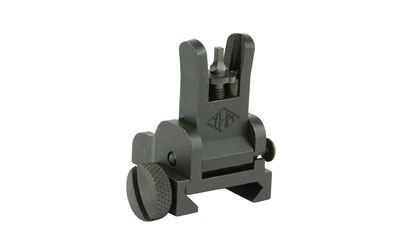 Yankee Hill Machine Company - Flip Front Sight -  for sale