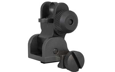 Yankee Hill Machine Company - Flip Rear Sight -  for sale